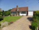 5 bed Detached home for sale in Cairn Drive, Bamford...