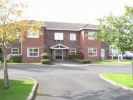 2 bed Apartment to rent in Bamford Mews, Bamford...
