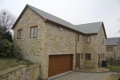 4 bed Detached house for sale in Alderbank, Wardle...