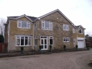 6 bed Detached home in Canterbury Close...