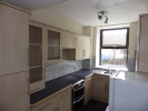 3 bedroom Terraced property in Leavengreave Court...