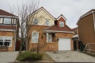 Detached house to rent in Ellenrod Drive, Norden...