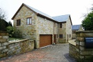 4 bed Detached home to rent in Alderbank, Wardle...