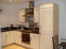 2 bed Apartment in Regency Place...