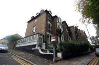 Middle Lane Flat for sale