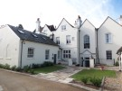 2 bed Apartment in Sacombe Mews, Stevenage...