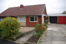 Semi-Detached Bungalow in Briggs Fold Road...