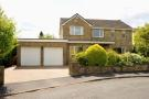 4 bed Detached house to rent in Ashville Close...