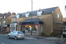 property to rent in 134 Kings Road, Harrogate