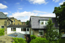 property for sale in 2a High Street, Pateley Bridge