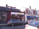 property to rent in 11 Commercial Street, Harrogate