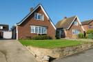 3 bed Detached Bungalow for sale in 3 Hill View, Langthorpe...
