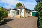 Detached Bungalow for sale in Redstones, Wetherby Road...