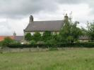 Farm House to rent in West House Farm...