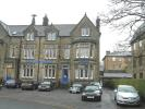 property to rent in 4 North Park Road, Harrogate