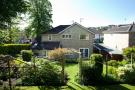 4 bed Detached home for sale in 14 St Margaret's Gardens...