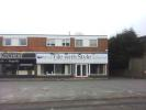 property to rent in Units 4 and 5, Coppice Gate, Harrogate