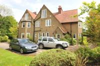 2 bedroom Apartment in Flat 4, 61 Duchy Road...