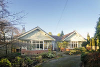 Detached Bungalow in Hookstone Drive...