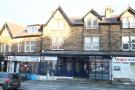property for sale in 178 King's Road, Harrogate