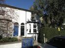 2 bed Terraced house in Mount Street, Harrogate...