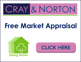 Get brand editions for Cray & Norton Estate Agents, Croydon