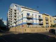 Apartment in Frith Road, Croydon, CR0