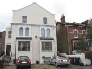 1 bed Flat in Elgin Road, East Croydon...