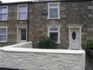 2 bed Terraced home to rent in Roskear Road Camborne ...