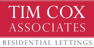 Tim Cox Associates, Stratford Upon Avonbranch details