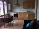 Flat to rent in Bishopsworth Road...
