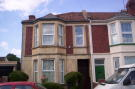 4 bed Terraced property in Maple Road, Bishopston...