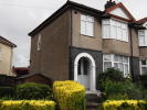 3 bedroom semi detached house to rent in Heath Road, Eastville...