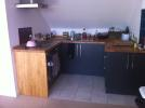2 bed Flat in Wellington Hill...