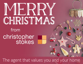 Get brand editions for Christopher Stokes, Cheshunt