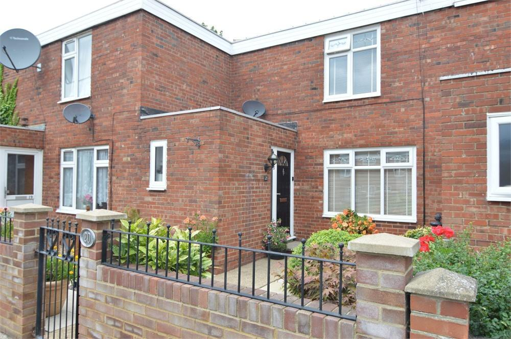 2 Bedroom House To Rent In Cheshunt 28 Images 2