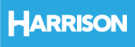 Harrison Estate Agents, Bury logo