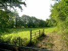 Oldwich Lane West Land for sale