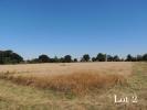 Chadwick Lane Land