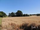 Warwick Road/Chadwick Lane and Cuttle Pool Lane Land for sale