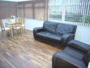 3 bed semi detached home to rent in Foxcroft Mount...