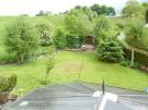Garden from...