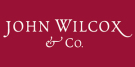 John Wilcox & Co., Holland Park logo