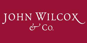 John Wilcox & Co., Holland Parkbranch details