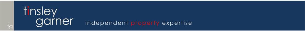 Get brand editions for Tinsley-Garner Independent Estate Agents, Stone
