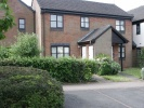 Flat to rent in Watersmeet Court, Stone...