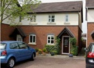 2 bedroom Town House to rent in Stone, Staffordshire