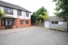 4 bedroom semi detached property to rent in Stone Road, Meaford...