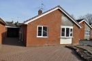 Detached Bungalow in Spring Gardens, Stone...