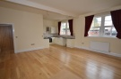 2 bed Flat to rent in Berkeley Court Mews...